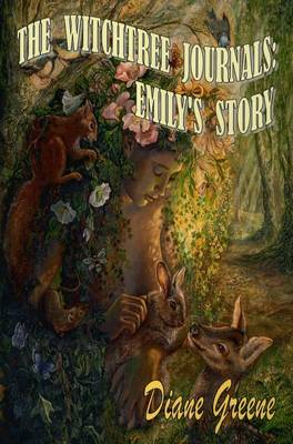 The Witchtree Journals: Emily's Story