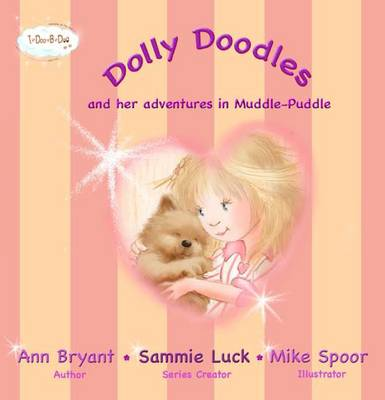 Dolly Doodles and Her Adventures in Muddle-Puddle