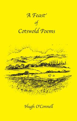 A Feast of Cotswold Poems