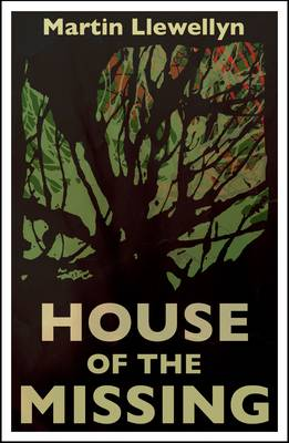 House of the Missing