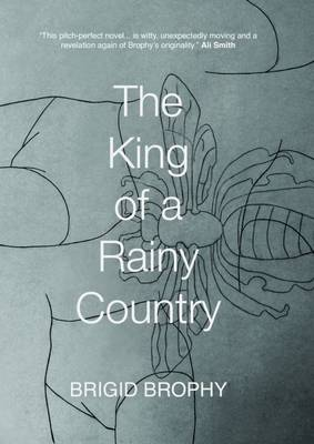 The King of a Rainy Country