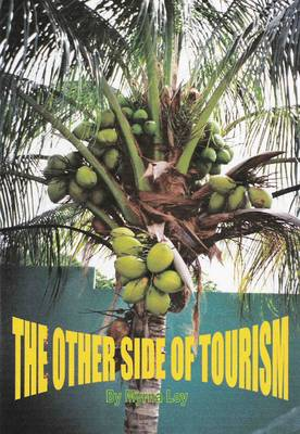 The Other Side of Tourism: Jamaica Re-visited