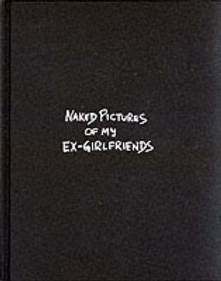 Naked Pictures of My Ex-girlfriends: Romance in the 70s