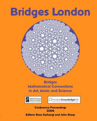 Bridges Donostia: Mathematical Connections in Art, Music and Science: 2007