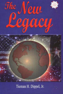 The New Legacy: Thoughts on Politics, Family and Power
