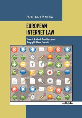 European Internet Law