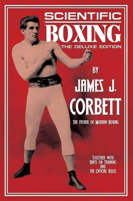 Scientific Boxing: The Deluxe Edition