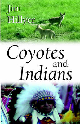 Coyotes and Indians