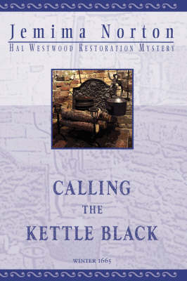 Calling the Kettle Black