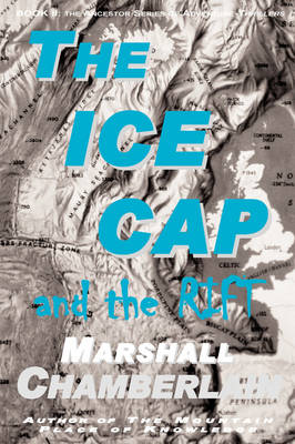 The Ice Cap and the Rift