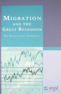 Migration and the Great Recession: The Transatlantic Experience