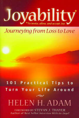 Joyability: Journeying from Loss to Love