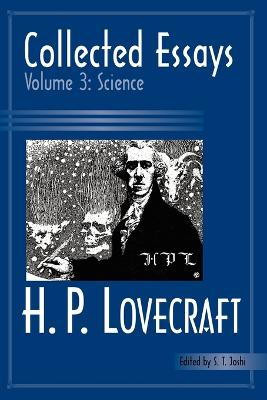 Collected Essays: Volume 3: Science