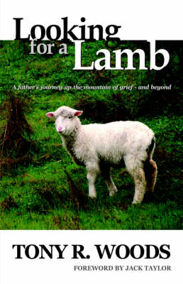 Looking for a Lamb