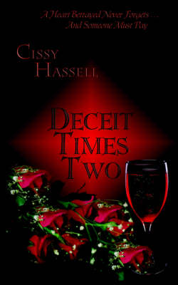 Deceit Times Two