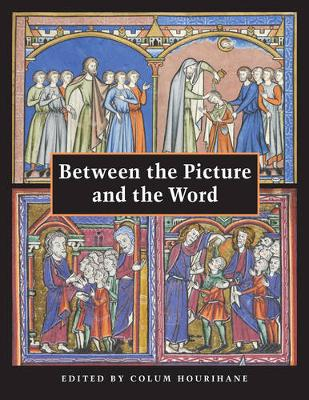 Between the Picture and the Word: Essays in Commemoration of John Plummer