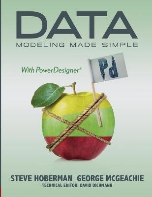 Data Modeling Made Simple with PowerDesigner