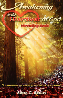 Awakening to the Heartbeat of God