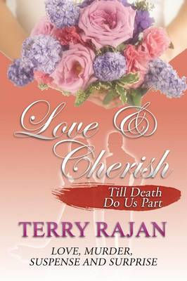 Love & Cherish: Till Death Do Us Part
