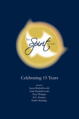 The Spirit of Ace: Celebrating 15 Years