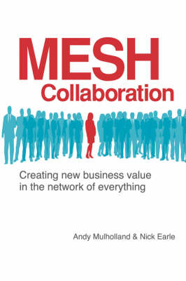 Mesh Collaboration