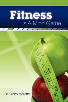 Fitness Is A Mind Game