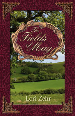 The Fields of May