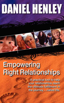 Empowering Right-Relationships