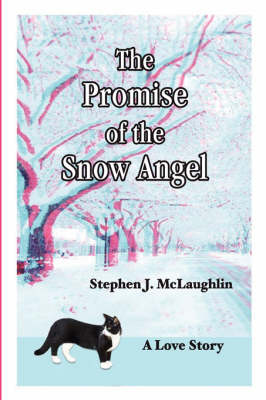 The Promise of the Snow Angel