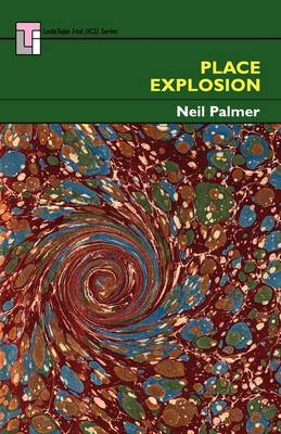 Place Explosion