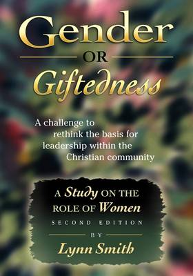 Gender or Giftedness