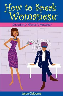 How to Speak Womanese