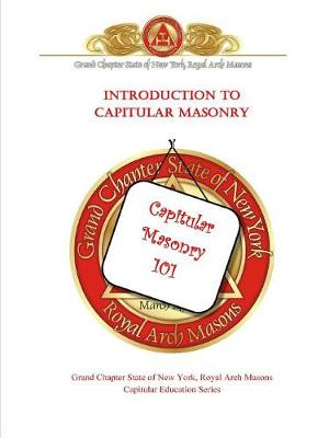 Introduction to Capitular Masonry