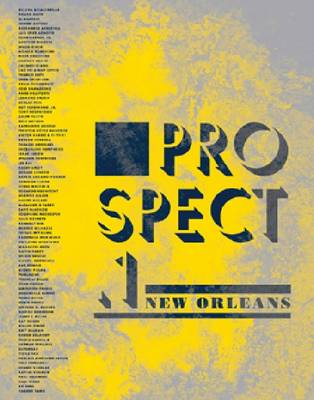 Prospect: New Orleans: No. 1