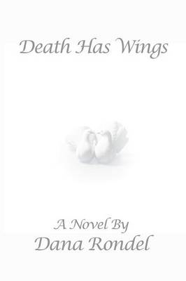 Death Has Wings