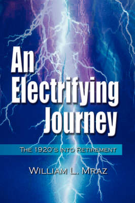 An Electrifying Journey