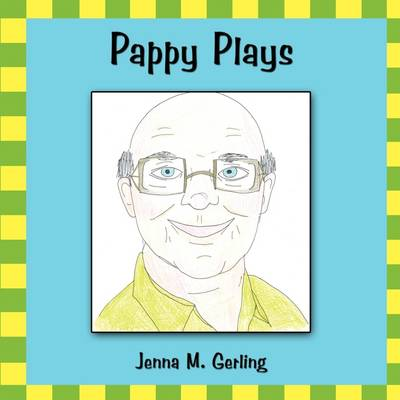 Pappy Plays