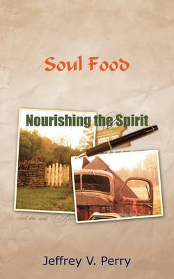 Soul Food: Nourishing the Spirit