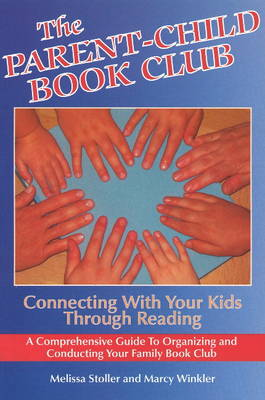 Parent-Child Book Club: Connecting with Your Kids Through Reading