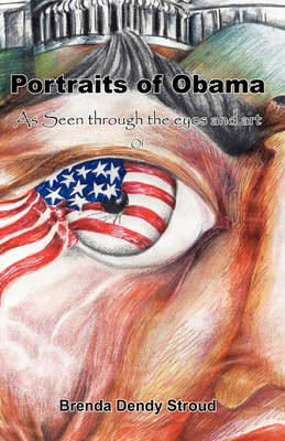 Portraits of Obama