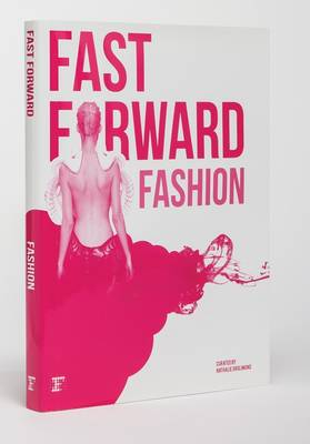 Fast Forward: Fashion