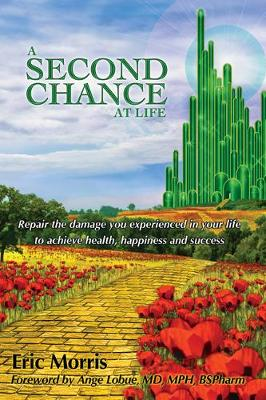 A Second Chance at Life: Repairing the Damage You Experience in Your Life to Achieve Health, Happiness and Success