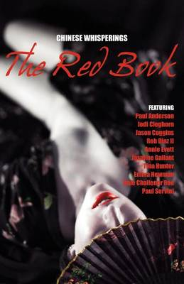 Chinese Whisperings: The Red Book
