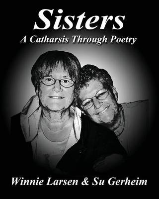 Sisters: A Catharsis Through Poetry