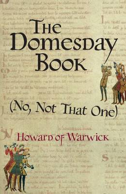 The Domesday Book (No, Not That One)