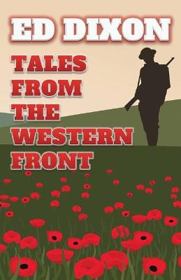 Tales from the Western Front
