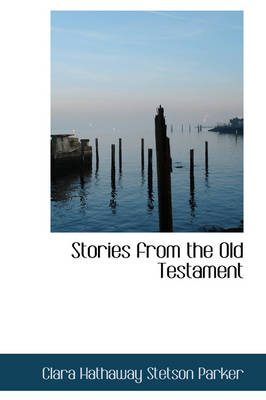 Stories from the Old Testament