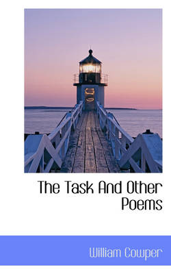 The Task and Other Poems
