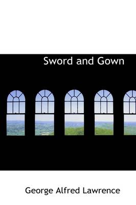 Sword and Gown
