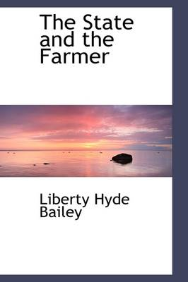 The State and the Farmer